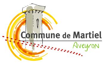 logo-martiel