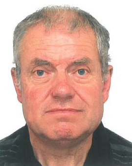 Gérard Vaurs