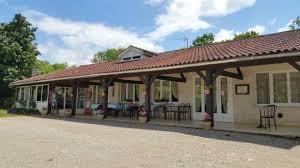 La Bergerie - Restaurant