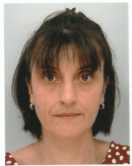 Fanny Cournède